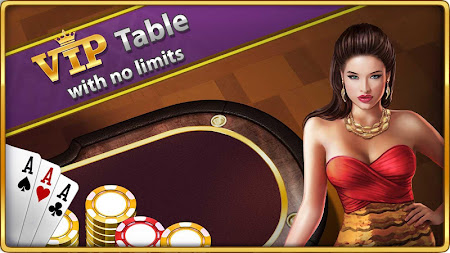 Teen Patti Gold 1.5.2 screenshot 327991