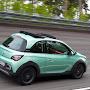 Opel-Adam-Rocks-07.jpeg