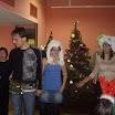 Новогодишно парти 2009 г.