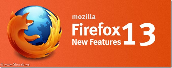 Mozilla Firefox Features