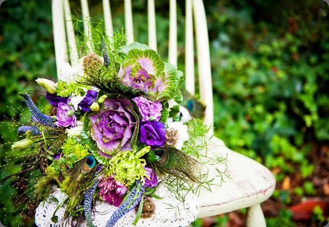 over1 platinum floral designs