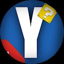YNIGOZ