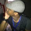 Falase Jide