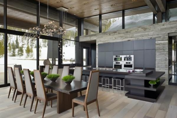 Casa-Big-Sky-Len-Cotsovolos-LC2-Design