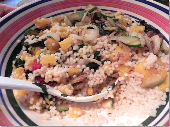 israeli-cous-cous-with-butternut-squash-3