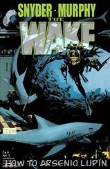 P00002 - The Wake  .Kingdom-X.Arse