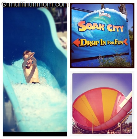 knotts soak city