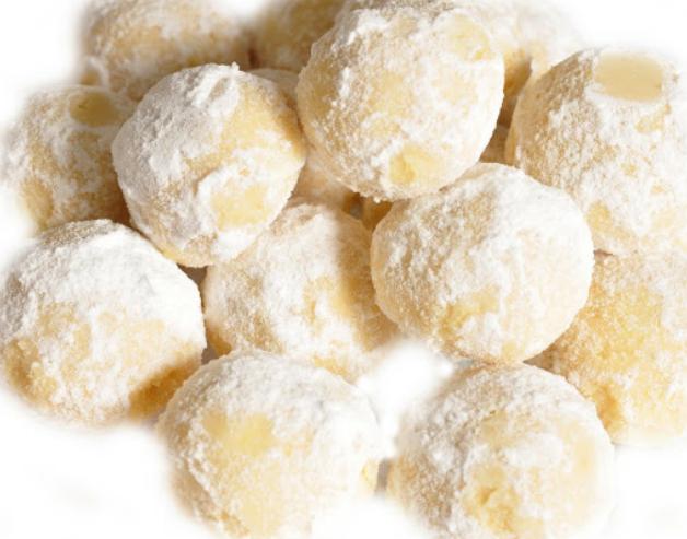 Resepi kuih raya & biskut raya tradisional yg Mudah dan