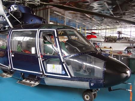 23. Elicopter salvare - Tuzla.JPG