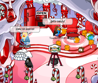 Club-Penguin- 2014-01-0247 - Copy
