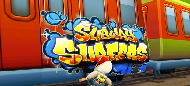 subway-surfers-android-phones