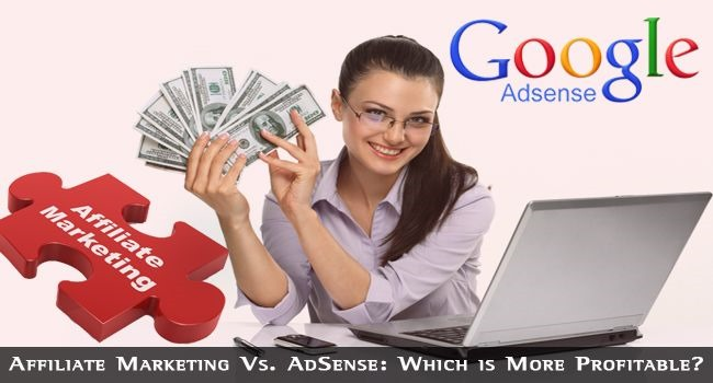 affiliate-marketing-vs-adsense