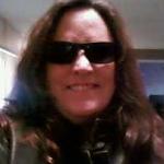 Susan Fischetti