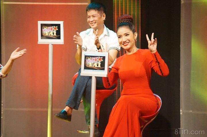 Phuong Thanh 03/03/2016