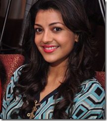 kajal_agarwal_beautiful_photo