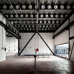 fundacion-metal-asturias-barchitects-09.jpg