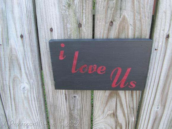 I Love Us (3)