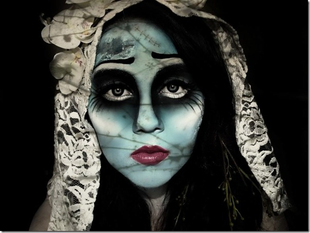 corpse_bride_make_up_by_kikimj-d59qwsd