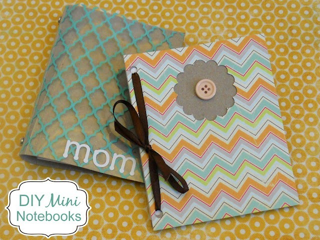 51 mini notebooks_thumb[2]
