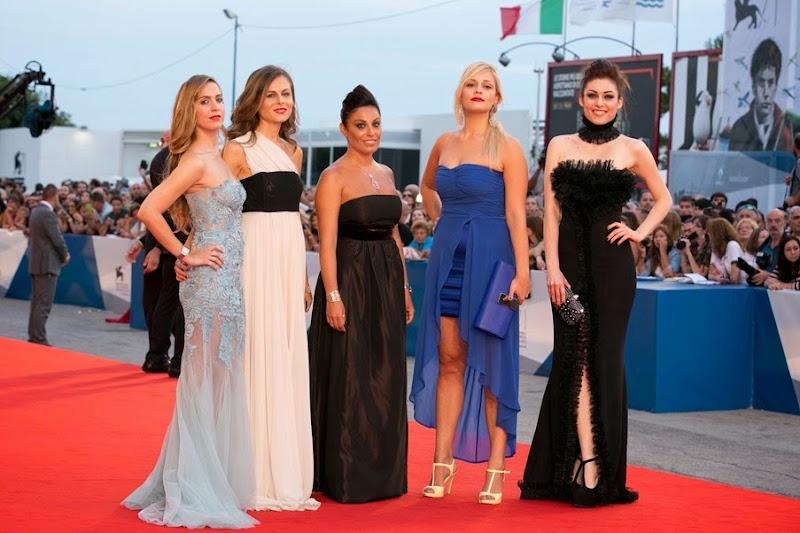 venezia-71-festival-del-cinema-red-carpet-loreal-paris-lips-code-venice-fashion-blogger-valentina-coco
