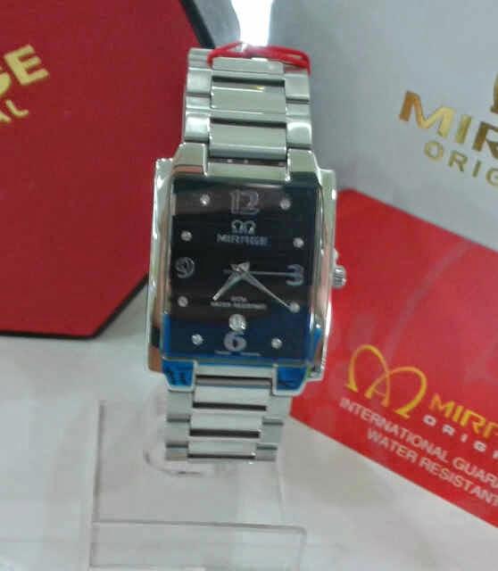 jam mirage,jam mirage original,harga jam mirage original,jam mirage original termurah,jual jam tangan mirage