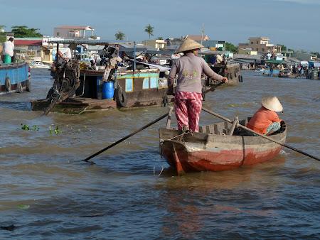 20. piata plutitoare Vietnam.JPG