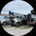 A OK Crane Service Inc.