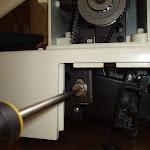 Globe 510 sewing machine-034.JPG