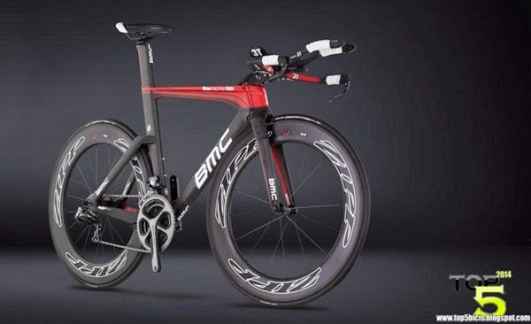 BMC TIMEMACHINE TM01 AERO 2014 (1)