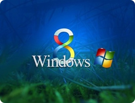 Windows8prerelease_320x245