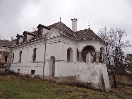 24. Castelul Miclosoara.JPG