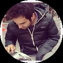 Ali Ersöz reviewed SPORTS & IMPORTS AUTO INC.