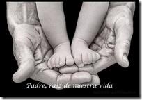 padres airesdefiestas-com (6)