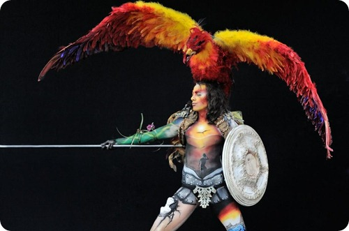 world-body-painting-festival-2011-video-speci-L-7X88Ln