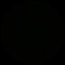 Amanda Blackmon profile image