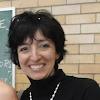 Karolina Gokinayeva