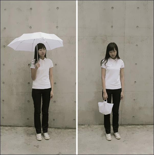 creative-umbrellas-11-2