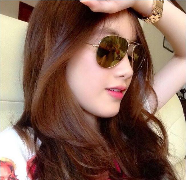 Lao cute girl | Asean Friend