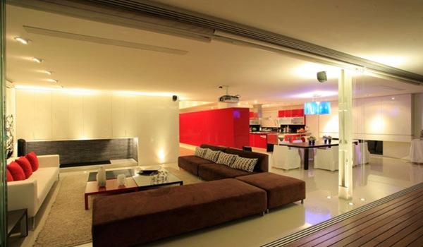reformas-penthouse-PPDG