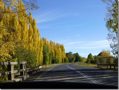 April 2013 - Home to Maryborough 086