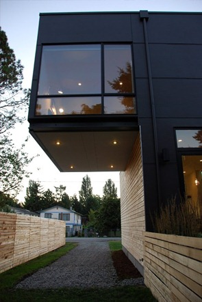 casa-con-eficiencia-energetica-1