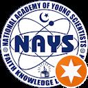 Photo of NAYS Pakistan