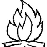 fuego-1.jpg