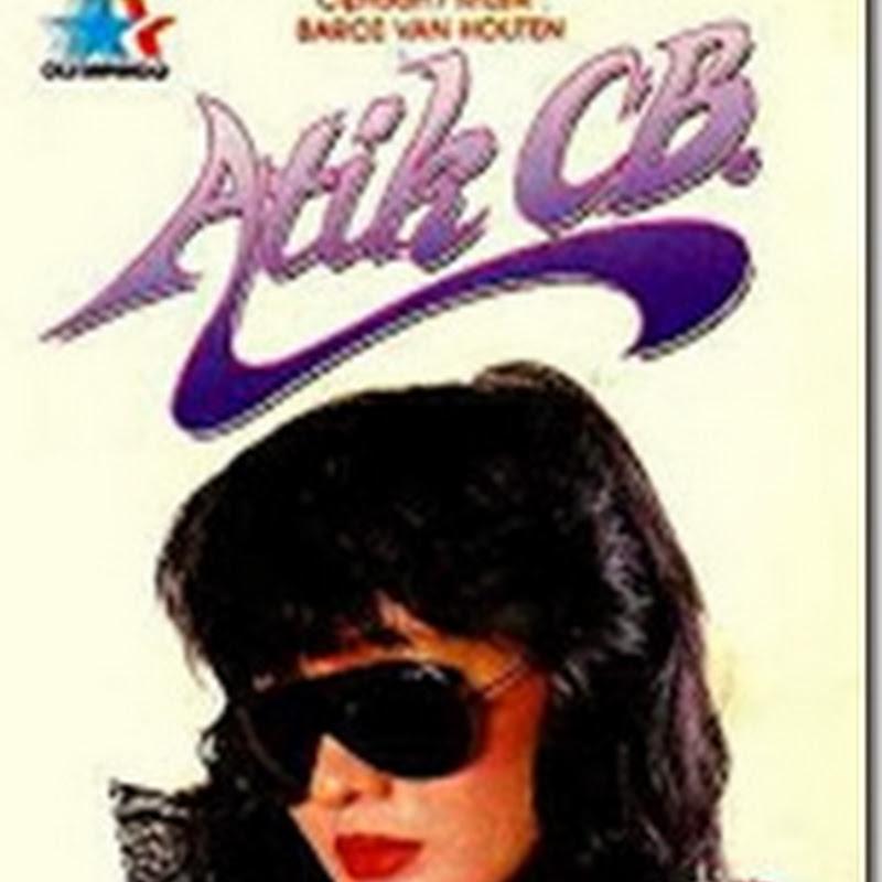 Download Mp3 Taki Taki Wapka Mobi: MP3 SUEM: Si Koplo Campursari Shidiq Laras Vol 5