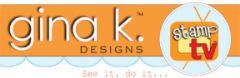 3 in logo- GKD