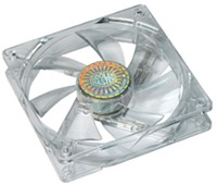Cooler Master Casing Fan-8cm