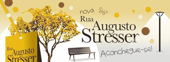 e0e54165d Maria Vitrine - Blog de Compras, Moda e Promoções em Curitiba.