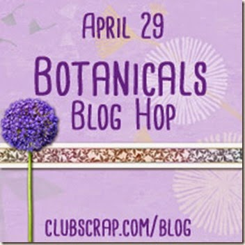 0415_blog hop badge