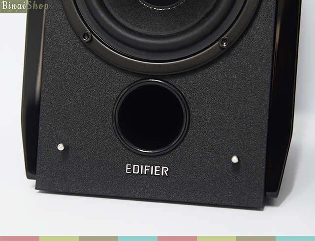 Edifier R1800BT