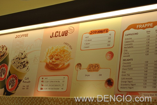 J.CO Donuts Philippines 03